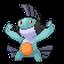 Avatar für render_