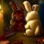 Avatar de zajac09