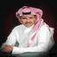 Kahled Abdul Rahman