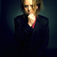 Tim Minchin YouTube
