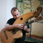 Andy McKee YouTube