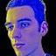 Avatar de agent-blue