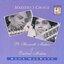 Raga Malkaus - Indian Classical Sitar Instrumental