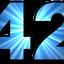 Avatar für FordPerfect42