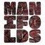 Manifolds EP