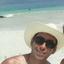Avatar for okapi28