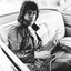 Trevor Rabin YouTube