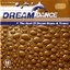 Dream Dance, Volume 19 (disc 1)