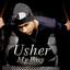>Usher - My Way