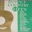 Hot No.1 Country Hits