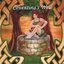 Coventina's Well - Celtic Music Compilation CD