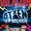 Atzen Musik Vol.2