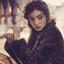 Darmowe mp3 do ściągnięcia - Lorde Tytuł -     Royals Grammys 2014.mp3