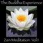 The Buddha Experience-Zen Meditation Vol. 1