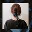 Avatar for Loli_Lu