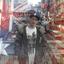 Matty Fresh YouTube