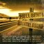 Hell Bent & Country Bound - Off the Record