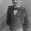 Francesco Cangiullo