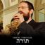 Yisroel Werdyger YouTube