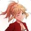 Avatar for NoiharaHimari
