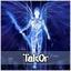 Avatar for Tak0r