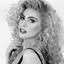 Darmowe mp3 do ściągnięcia - Lady Gaga Tytuł -  Alejandro.mp3