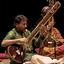 Kushal Das YouTube