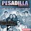 Grupo Pesadilla