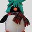 Avatar for cthulhupenguin