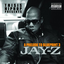 >Jay-z - Brooklyn (Go Hard)