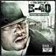 >E-40 - Rapper'S Ball