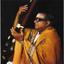 Maharajapuram Santhanam YouTube