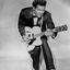 Chuck Berry guitar tabs and chords