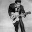 Chuck Berry аккорды и табулатуры для гитары