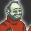 Avatar de Admiral_Hippie