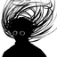Avatar for Josh-chan
