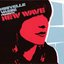 Nouvelle Vague Presents: New Wave