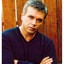 Manolis Lidakis YouTube