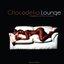 Chocadelia lounge vol.1