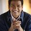 Vijay Prakash YouTube