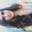 Avatar de dany_vasc