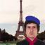 Avatar for daniel_dobosh