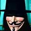 Avatar de justjessica_