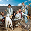 Dr. Dog YouTube
