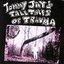 Tom's Tall Tales of Trauma