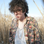 Youth Lagoon YouTube