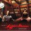 Loggins  Messina YouTube