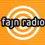 Avatar for FajnRadio
