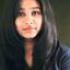 Shilpa Rao YouTube