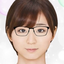 Avatar de Ami_Nikaido